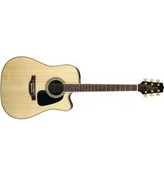 Takamine GD51CE-NAT elektro akustična gitara