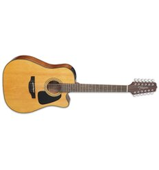 Takamine GD30CE-12 NAT elektro akustična gitara