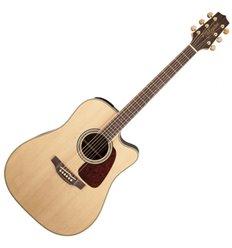 Takamine GD71CE-NAT elektro akustična gitara