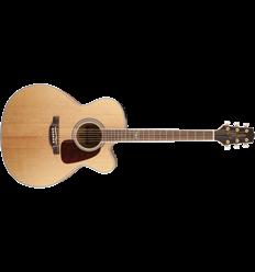 Takamine GJ72CE Natural elektro akustična gitara