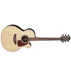 Takamine GN93CE Natural elektro akustična gitara