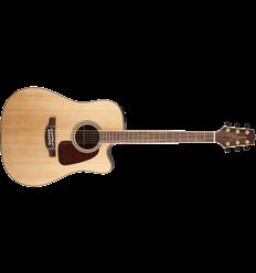 Takamine GD93CE Natural elektro akustična gitara