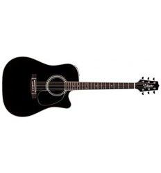 Takamine EF341SC elektro akustična gitara