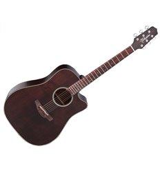 Takamine P1DC SM DRD elektro akustična gitara