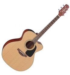 Takamine P1JC elektro akustična gitara