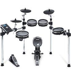Alesis Command Mesh Kit elektronski bubnjevi