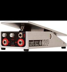 Ernie Ball 6182 MVP Volume pedala s izlazom za štimer