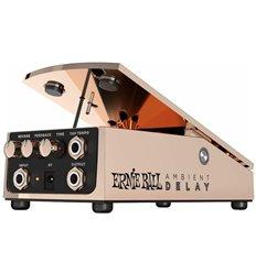 Ernie Ball 6184 Ambient delay pedala