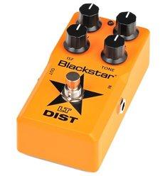 Blackstar LT Dist pedala