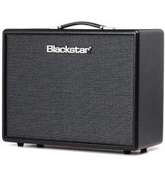 Blackstar Artist 15 gitarsko pojačalo