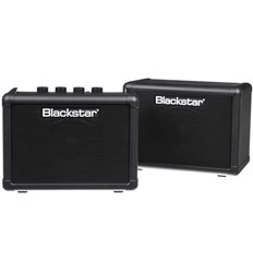 Blackstar FLY3 Stereo Pack gitarsko pojačalo