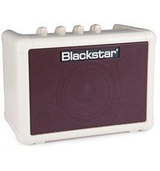 Blackstar FLY3 Vintage gitarsko pojačalo