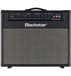 Blackstar HT CLUB 40 MKII gitarsko pojačalo