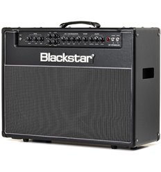 Blackstar HT Stage 60 112 MKII gitarsko pojačalo