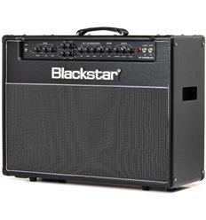 Blackstar HT Stage 60 212 MKII gitarsko pojačalo