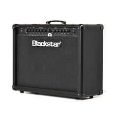 Blackstar ID:260 TVP gitarsko pojačalo