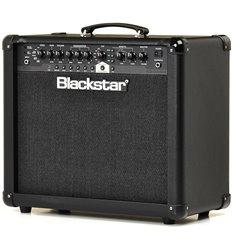 Blackstar ID:30 TVP gitarsko pojačalo