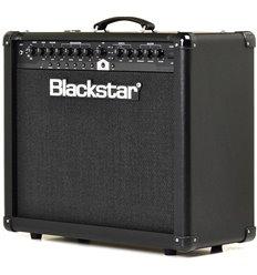 Blackstar ID:60 TVP gitarsko pojačalo