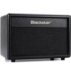 Blackstar ID:Core BEAM gitarsko pojačalo
