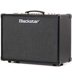 Blackstar ID:Core Stereo 100 gitarsko pojačalo
