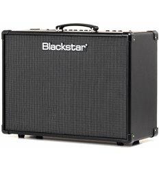 Blackstar ID:Core Stereo 150 gitarsko pojačalo