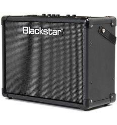 Blackstar ID:Core Stereo 40 V2 gitarsko pojačalo