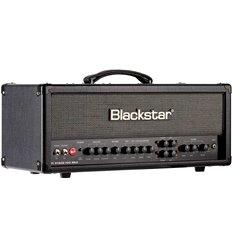 Blackstar HT Stage 100 MKII gitarska glava
