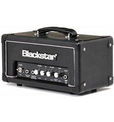 Blackstar HT-1R gitarska glava