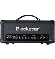 Blackstar HT-5RH gitarska glava