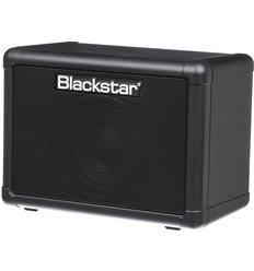 Blackstar FLY 103 gitarski kabinet