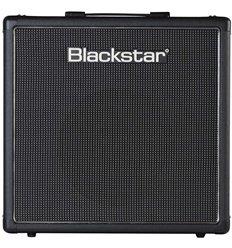 Blackstar HT-112 gitarski kabinet