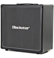 Blackstar HT-408 gitarski kabinet