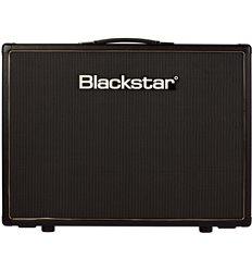 Blackstar HTV-212 MKII gitarski kabinet
