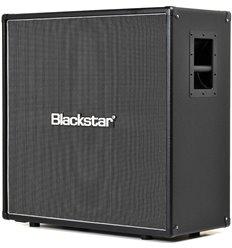 Blackstar HTV-412A MKII gitarski kabinet