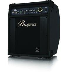 Bugera Ultrabass BXD12A bas pojačalo