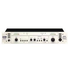 TL Audio Ivory 5050