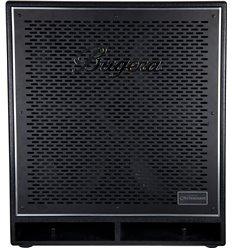 Bugera BN410TS bas kabinet
