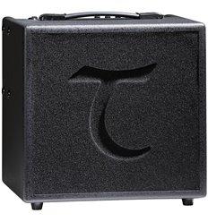 Tanglewood T6 pojačalo za akustične instrumente