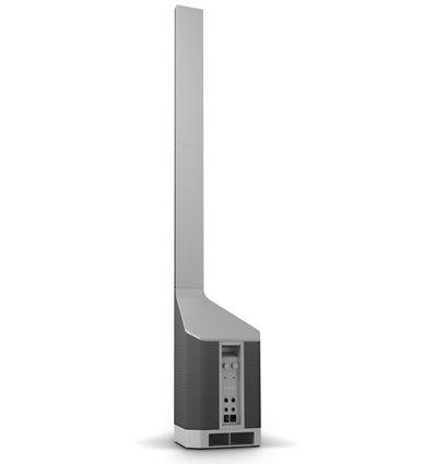 LD Systems MAUI P900 G