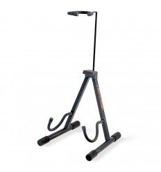 Athletic GIT-6E Guitar stand