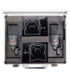 Neumann TLM 170 R mt stereo set