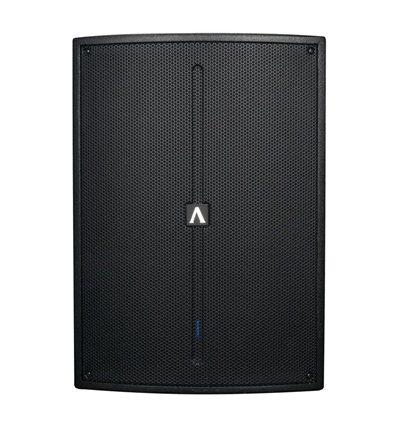 Avante Audio A15S aktivni subwoofer