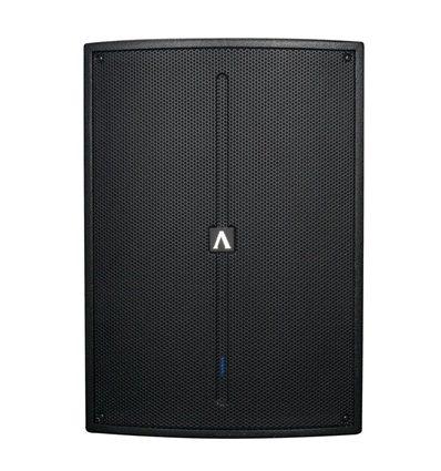 Avante Audio A18S aktivni subwoofer