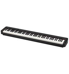 Casio CDP S100 električni klavir