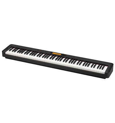 Casio CDP S350 električni klavir