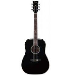 Ibanez PF15BK akustična gitara