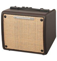 Ibanez T15II pojačalo za akustičnu gitaru