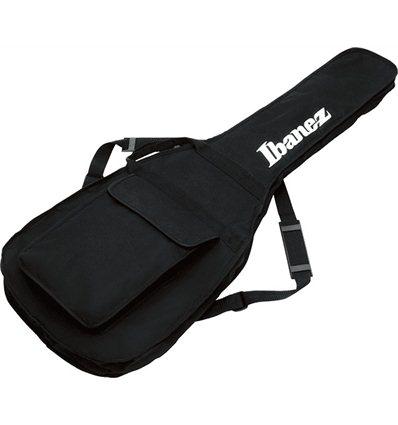 Ibanez IGB101 torba za električnu gitaru