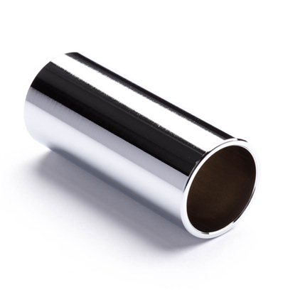 Dunlop 220 Chrome slide medium