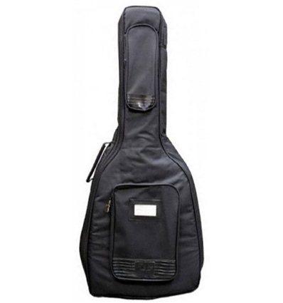 FLIGHT FBG-2182 torba za akustičnu gitaru